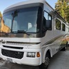 RV for Sale: 2005 FLAIR 34F