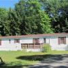 Mobile Home for Sale: Mobile Home - Oxford, ME, Oxford, ME