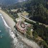 Mobile Home Park for Sale: White Rock Resort, Smith River, CA