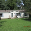 Mobile Home for Sale: Manuf. Home/Mobile Home, Modular - Newburgh, IN, Newburgh, IN
