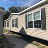 Mobile Home for Sale: KY, MOREHEAD - 2011 DESIGNER CHOICE multi section for sale., Morehead, KY