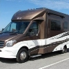RV for Sale: 2014 Villagio