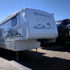 RV for Sale: 2006 MONTANA 3295RK