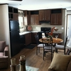 Mobile Home for Rent: New 3 Bed/2 Bath - Near Letchworth State Park, Mount Morris, NY