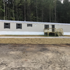 Mobile Home for Sale: 3 Bed 2 Bath 2000 Riverbend