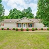 Mobile Home for Sale: Manufactured-Foundation, Traditional - Charlotte, TN, Charlotte, TN
