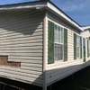 Mobile Home for Sale: SC, WALTERBORO - 2002 CHAMPION multi section for sale., Walterboro, SC