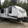 RV for Sale: 2020 280URB Outback