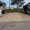 Mobile Home Lot for Rent: WE ARE OPEN!!! Year Round RV Spots Available, Dubuque, IA