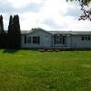 Mobile Home for Sale: Ranch, Manufactured - FAIRMOUNT, IL, Fairmount, IL