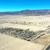 Mobile Home Park for Sale: Iconic SoCal OHV Locale, Ocotillo Wells, CA
