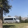 RV for Sale: 2010 INTERSTATE 3500