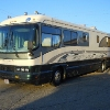 RV for Sale: 1995 Navigator 38WD