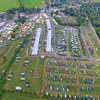 RV Park for Sale: POPULAR REGIONAL ANTIQUE SHOWS OFFER A BUILT IN CUSTOMER BASE, , NY