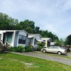 Mobile Home Park for Sale: 69-Space Mobile Home Park