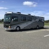 RV for Sale: 2006 DISCOVERY 39L