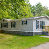 Mobile Home for Sale: Double Wide,Ranch, Manufactured Home - Naples, ME, Naples, ME