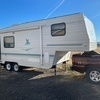 RV for Sale: 2002 NASH 245N