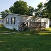 Mobile Home for Sale: 1987 Brilliant