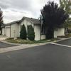 Mobile Home for Sale: Nice clean home in North Reno, Reno, NV
