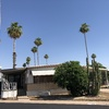 Mobile Home for Sale: FURNISHED Double Wide Mobile Home in Citrus Gardens MHP 55+ Community in Mesa!lot 246, Mesa, AZ