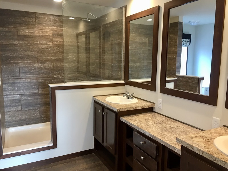 3 Bed 2 Bath 2019 Clayton Mobile Home For Sale In Elgin