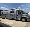 RV for Sale: 2006 DYNAQUEST