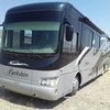 RV for Sale: 2011 BERKSHIRE 360