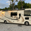 RV for Sale: 2017 M-29-M Ford