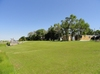 Mobile Home Park for Sale: **UNDER CONTRACT** Country Acres, Minot, ND