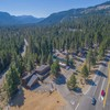 RV Park for Sale: Lake Tahoe Campground, South Lake Tahoe, CA