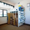 Self Storage Facility for Rent: Self Storage Facility