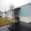 Mobile Home for Sale: Colonial, Manufactured - DUNDALK, MD, Dundalk, MD