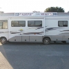 RV for Sale: 2005 SUNOVA 30B