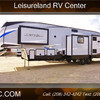 RV for Sale: 2020 CHEROKEE ARCTIC WOLF 3660SUITE