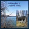 Mobile Home for Sale: Modular,Ranch - Cooperstown, NY, Cooperstown, NY