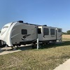 RV for Sale: 2017 Reflection