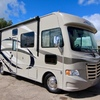 RV for Sale: 2014 ACE 29.2