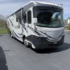 RV for Sale: 2007 CROSS COUNTRY 382DS