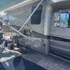 RV for Sale: 1991 CHAMPION