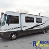 RV for Sale: 2004 GEORGETOWN 346DS