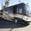 RV for Sale: 2012 ALLEGRO BUS 40QXP