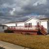 Mobile Home for Sale: 1997 Skyline