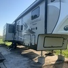 RV for Sale: 2019 CHAPARRAL 360IBL