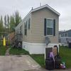 Mobile Home for Sale: 2014 Legacy Farimont