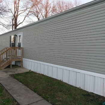 Mobile Homes For Sale Near Camden De