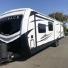 RV for Sale: 2017 OUTBACK ULTRA LITE 26RLS
