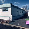 Mobile Home for Sale: 177 Pine Grove | Very Clean!!! , Reno, NV