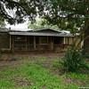 Mobile Home for Rent: Manufactured - Natalia, TX, Natalia, TX