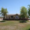 Mobile Home for Sale: Ranch, Mfg/Mobile Housing - Tonopah, AZ, Tonopah, AZ